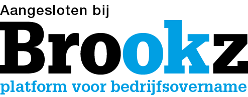Logo NVP
