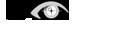 Split~Vision Logo