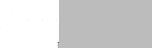 Synaxion Logo