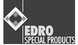 ecfg-investment-edro